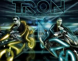 Stramani_Tron_Bikes