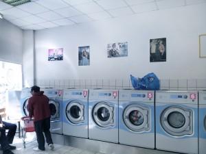 WaschcenterHamburg2013