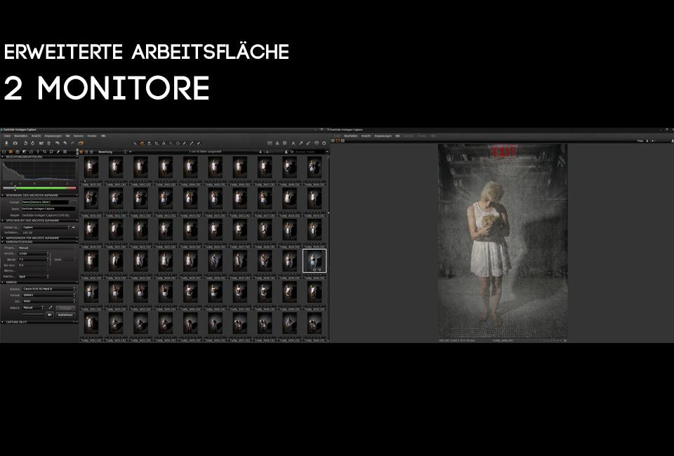 2-Monitore-CaptureOne